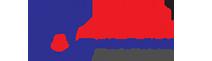 acrv logo