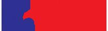 acargroup logo