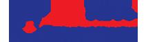 acrvalve logo